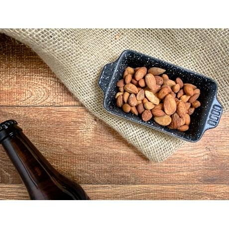 Amendoa Natural - 100 Gramas