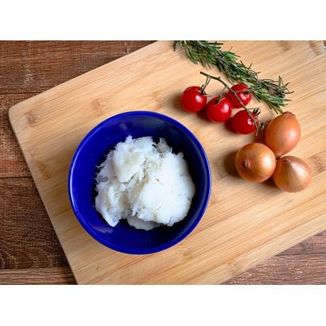 Carne de Siri Fresca - 250