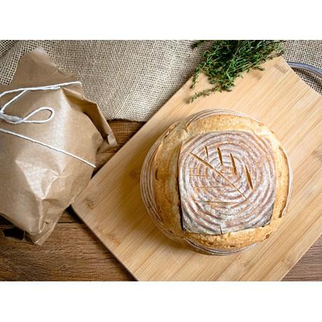 Pão Italiano 1 Unidade